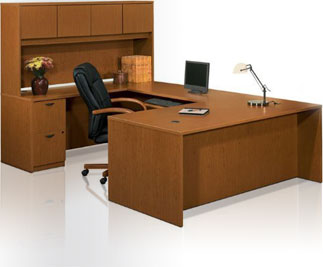 Office Furniture Supplies Modern Office Connections